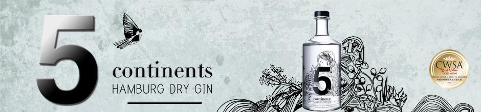 Startseitenbaenner_gin