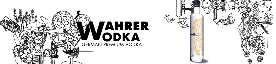 Start_Banner_Vodka